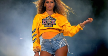 Netflix's Homecoming: A Film By Beyonce Trailer Review