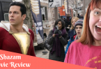 How Shazam Will Fit Into the DCU: Movie Review
