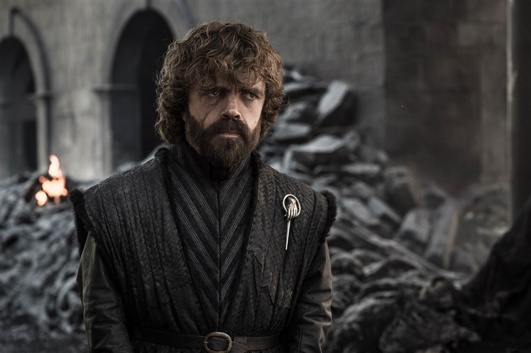 Five Possible Game Of Thrones Spin-Off Shows