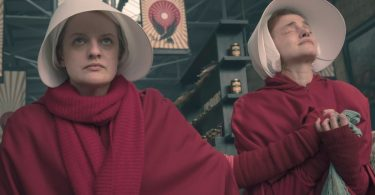 The Handmaid's Tale Season 3 Trailer Review & Reaction