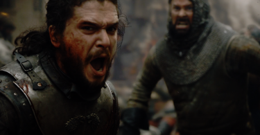 Game of Thrones Season 8 Episode 5 Review - SPOILERS!