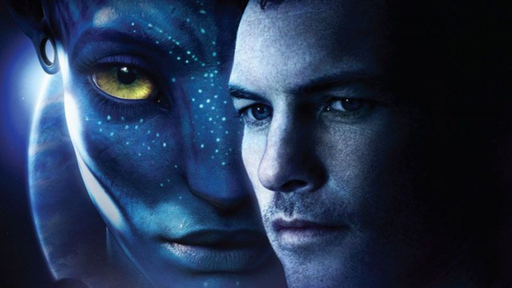 Avatar 2 Delayed Once Again - Reactions!