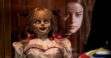 Annabelle Comes Home Sneak Peek Tickets in St Louis